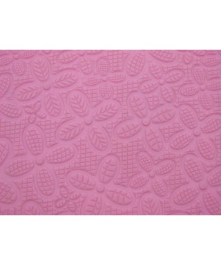 Tapis dentelle Victoriana Cake Lace