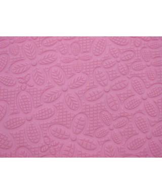 Tapis dentelle Victoriana Cake Lace