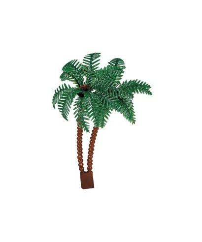 Palmiers Pic Plastique