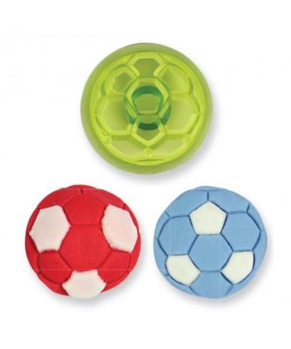 Découpoir Sports Ball JEM cutters