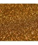 Paillette Bijou Sable bronze Rainbow Dust