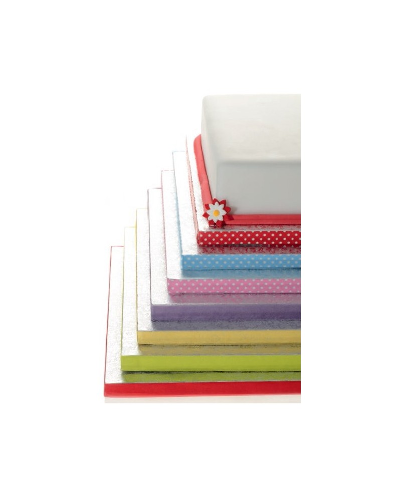ruban adh sif 10m rouge mod cor. Black Bedroom Furniture Sets. Home Design Ideas