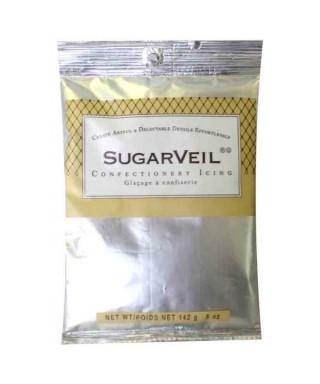 Poudre à Dentelle 142 g SugarVeil