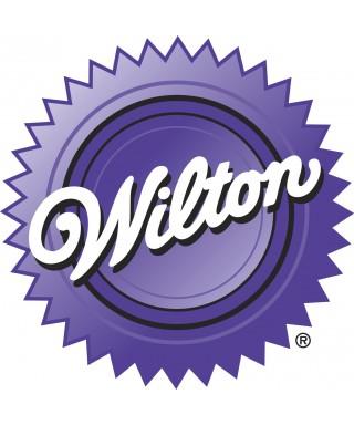 Formation / Atelier Wilton 5 jours : 32 h 960 € 4 diplômes vous seront remis dates 12-16 janvier 2015
