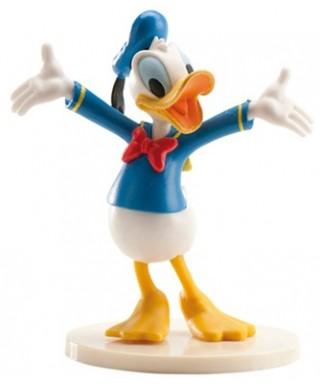 Figurine en PVC Donald 3D Disney