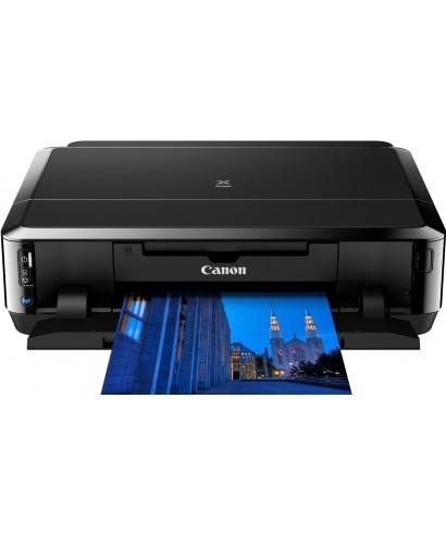 Kit imprimante alimentaire Canon PIXMA