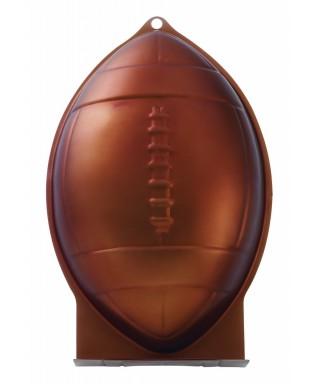 Moule ballon de rugby Wilton