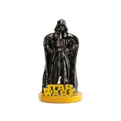 Bougie Dark Vador Star Wars