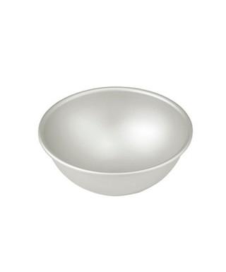 Moule demi-sphère de Ø 8,9 cm Fat Daddio's