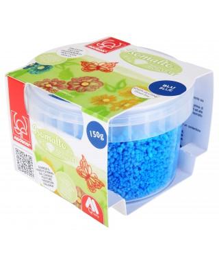 Isomalt Bleu Crystal Decor Modecor