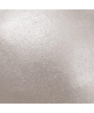 Soie alimentaire Poussière scintillante blanc pétillant Rainbow Dust