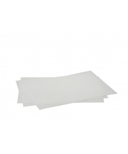 Wafer Paper A4 21 x 29,7 cm set/10 feuilles