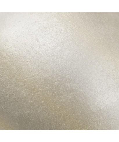 Soie alimentaire  Or Fusion Irisée Rainbow Dust