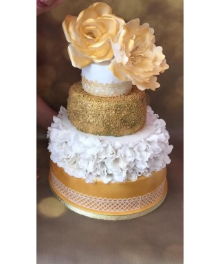 Formation Délice Cake A Pate Sucre Delice wXwqI1P