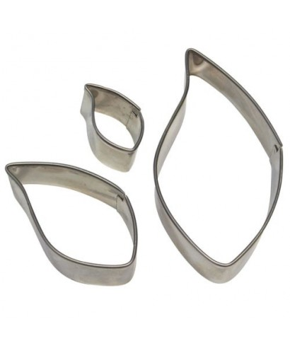 Emporte-pièces métal feuille PME