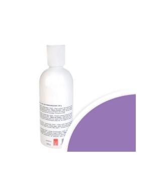 Colorants Pour Aérographe Violet à base d'eau 240 gr Modécor