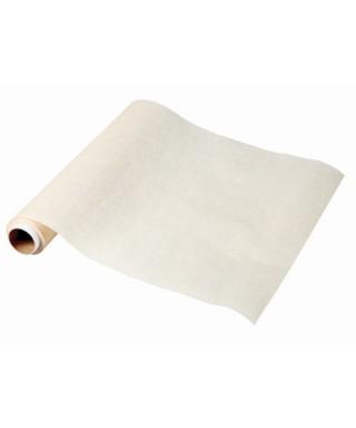 Rouleau de Papier Ciré PME