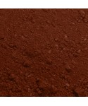 Colorant alimentaire plain and simple Chocolat Rainbow dust