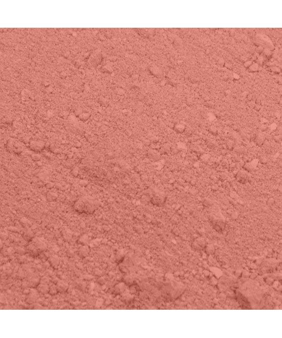 Colorant alimentaire plain and simple Rose Sombre Rainbow Dust