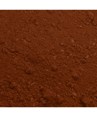 Colorant alimentaire plain and simple Chocolat au lait Rainbow dust