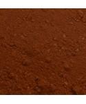 Colorant alimentaire plain and simple Chocolat au lait Rainbow dust