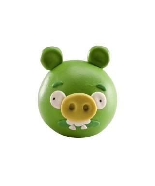 Kit Figurine en PVC Angry Birds set/3
