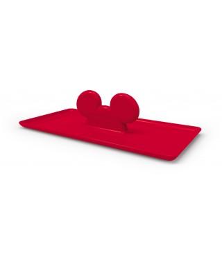 Lissoir pour pâte à sucre Mickey Disney