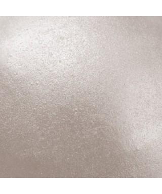 Soie alimentaire Vison scintillant Rainbow Dust