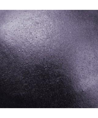 Soie alimentaire Argent scintillant Rainbow Dust