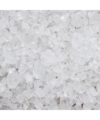 Rock Sugar 400g
