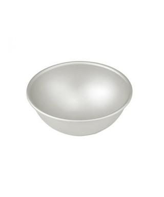 Moule demi-sphère de Ø 22,5 cm Fat Daddio's