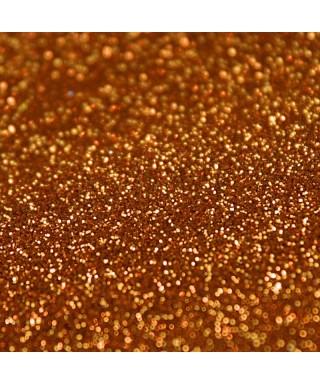 Paillette Bijou Pièce de cuivre Rainbow dust