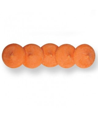 Candy Melts Orange 340gr PME
