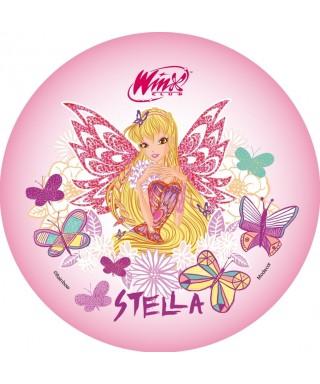 Disque azyme Stella Winx