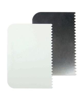 Lissoir Simple Scraper latéral PME
