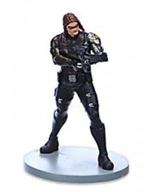 Figurine Avengers Bucky édition limité