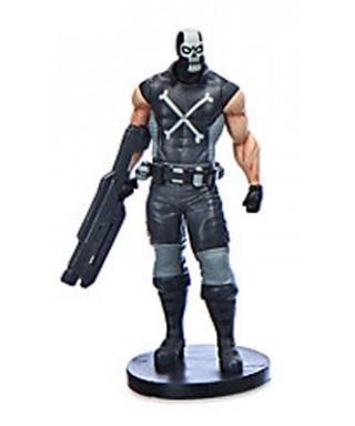 Figurine Avengers Crossbones édition limité