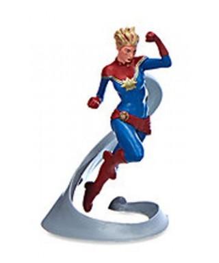 Figurine Avengers Opale édition limité