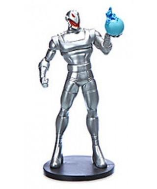Figurine Avengers Ultron édition limité