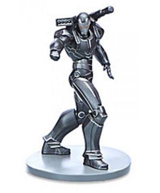 Figurine Avengers War Machine édition limité