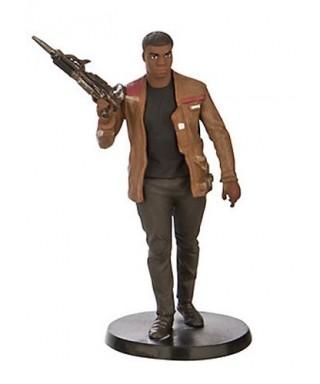 Figurine Finn Star Wars : Le Réveil de la Force