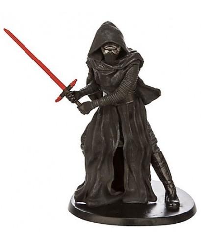 figurine kylo ren