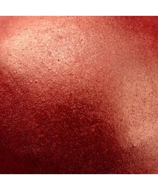 Soie alimentaire Velours marocain Rainbow Dust