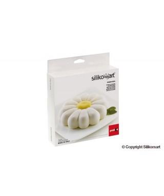 Moule 3D Primavera Silikomart