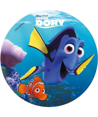 Disque azyme Dory et Némo Disney