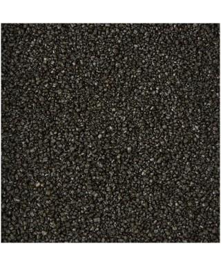 Sprinkle en Sucre Noir 70g Wilton