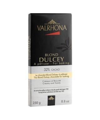 MINI-BLOC DULCEY 32% 250G