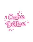 Disques en acrylique pour un gâteau aux angles parfaitement droits