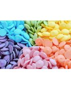 Candy Melts & Colour Melts