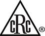 cRc-with-reg.jpg